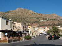 Per le vie di Castellammare  - Castellammare del golfo (591 clic)