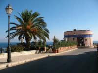 Castellammare  - Castellammare del golfo (586 clic)