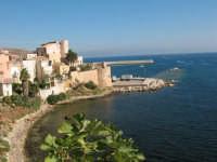 Castellammare  - Castellammare del golfo (546 clic)