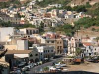 Il paese   - Castellammare del golfo (588 clic)