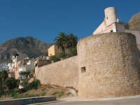 Castellammare  - Castellammare del golfo (504 clic)