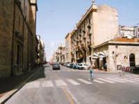 Per le vie di Alcamo: Corso VI Aprile   - Alcamo (924 clic)