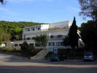 Monte Bonifato: La Funtanazza  - Alcamo (1430 clic)