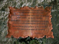 Santuario: Maria S.S. dei Miracoli  - Alcamo (1177 clic)