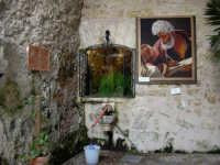 Santuario: Maria S.S. dei Miracoli  - Alcamo (896 clic)