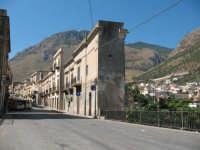 Per le vie di Castellammare  - Castellammare del golfo (557 clic)