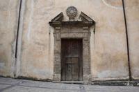 Per le vie di Alcamo (366 clic)
