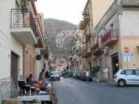 Per le vie di Castellammare  - Castellammare del golfo (576 clic)