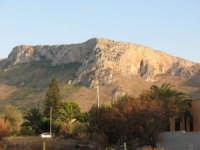 Montagna  - Terrasini (2091 clic)