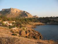 L costa di Terrasini  - Terrasini (2023 clic)