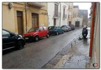 Pioggia Una giornata di pioggia intenza.    http://www.fiorinsetti.tk  - Alcamo (393 clic)