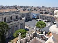 Per le vie di Catania (376 clic)