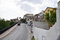 Per le vie di Castellammare del Golfo (349 clic)