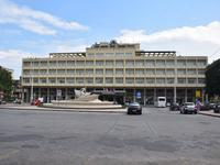 Per le vie di Catania (344 clic)