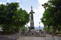Per le vie di Castellammare del Golfo (359 clic)