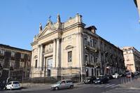 Per le vie di Catania (717 clic)