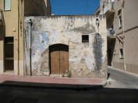 Casa vecchia  - Alcamo (771 clic)