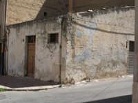 Casa vecchia  - Alcamo (705 clic)