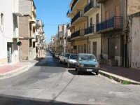 Via S.S. Salvatore  - Alcamo (778 clic)
