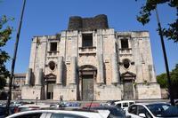 Per le vie di Catania (1345 clic)