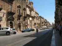 Corso VI Aprile  - Alcamo (834 clic)
