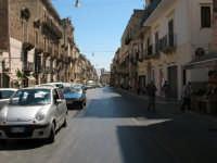 Corso VI Aprile  - Alcamo (767 clic)