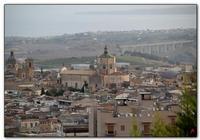 Zoommata Uno zoom  sulla cupola della Chiesa del Collegio.    http://www.fiorinsetti.tk  - Alcamo (369 clic)