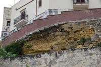 Per le vie di Castellammare del Golfo (335 clic)