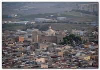 Zoommata Un zoom sul Castello dei Conti di Modica.    http://www.fiorinsetti.tk  - Alcamo (450 clic)