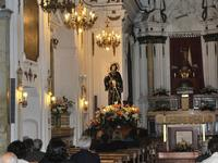 San Francesco di Paola (400 clic)