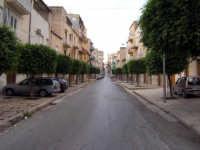 Per le vie di Alcamo: Via veronica Lazio  - Alcamo (1372 clic)