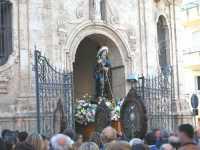 San Francesco da Paola  - Alcamo (2887 clic)