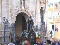 San Francesco da Paola  - Alcamo (3027 clic)