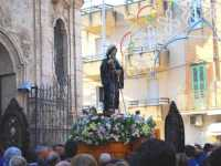 San Francesco da Paola  - Alcamo (2789 clic)