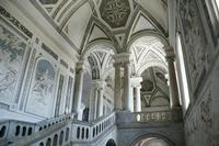Per le vie di Catania (1106 clic)