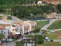 Per le vie di Castellammare del Golfo  - Castellammare del golfo (1427 clic)