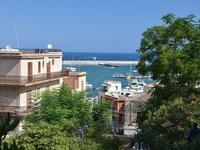 Per le vie di Castellammare   - Castellammare del golfo (125 clic)