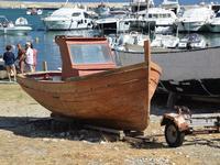 Per le vie di Castellammare   - Castellammare del golfo (142 clic)