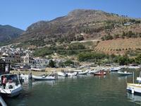 Per le vie di Castellammare   - Castellammare del golfo (140 clic)