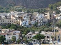 Per le vie di Castellammare   - Castellammare del golfo (122 clic)