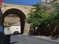 Per le vie di Castellammare   - Castellammare del golfo (161 clic)