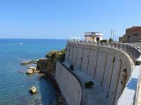 Per le vie di Castellammare   - Castellammare del golfo (182 clic)
