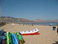 Spiaggia: Canalotto  - Alcamo (604 clic)