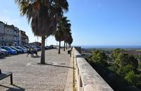 Piazza Bagolino  - Alcamo (384 clic)