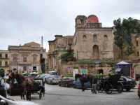 Per le vie di Palermo  - Palermo (2610 clic)