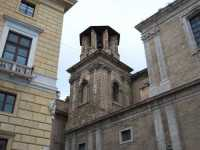 Per le vie di Palermo  - Palermo (3213 clic)