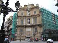 Per le vie di Palermo  - Palermo (2723 clic)