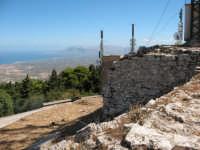 Panoramica: dal monte Bonifato   - Alcamo (656 clic)