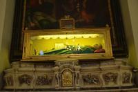 Per la vie di Catania (721 clic)