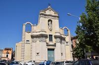 Per le vie di Catania (1656 clic)